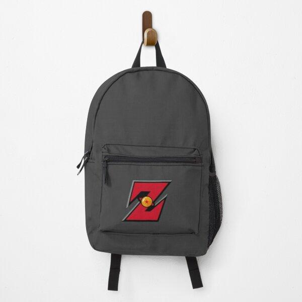 Dragon ball z  |Gift shirt Backpack RB0605 product Offical Anime Backpacks Merch