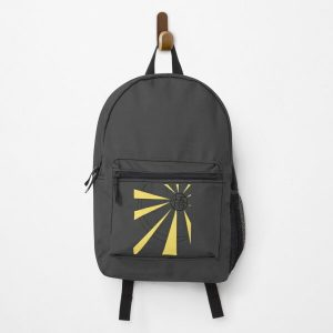 The power of goku  |Gift shirt Backpack RB0605 product Offical Anime Backpacks Merch