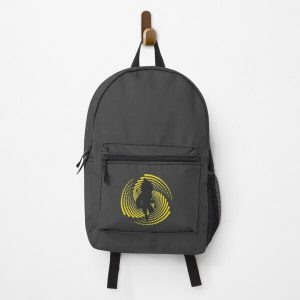 Big power  |Gift shirt Backpack RB0605 product Offical Anime Backpacks Merch