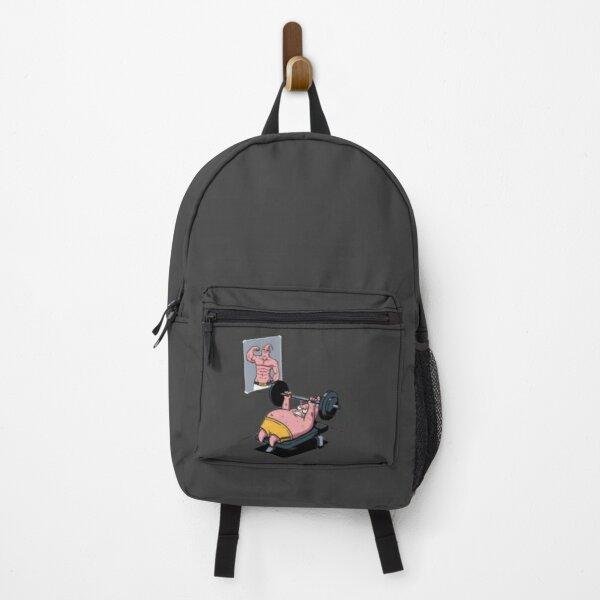 dragon troll  |Gift shirt Backpack RB0605 product Offical Anime Backpacks Merch