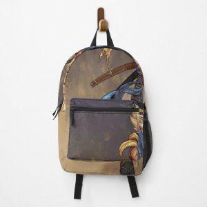 dragonball Backpack RB0605 product Offical Anime Backpacks Merch