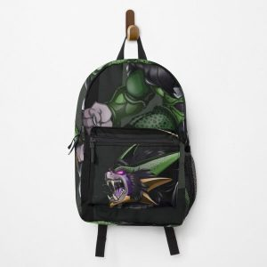 Darkly Shaded Shadow Backpack RB0605 product Offical Anime Backpacks Merch