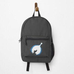 Dragon Ball Z, Son Goku, Son Gohan Collection  |Gift shirt Backpack RB0605 product Offical Anime Backpacks Merch