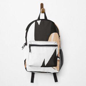 Vegeta DBZ Backpack RB0605 product Offical Anime Backpacks Merch