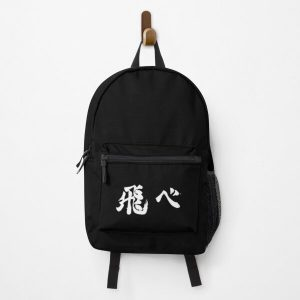 Best Seller - Haikyuu!! Merchandise Backpack RB0605 product Offical Anime Backpacks Merch