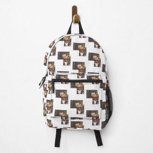 Kakegurui Anime Merch Backpack RB0605 product Offical Anime Backpacks Merch
