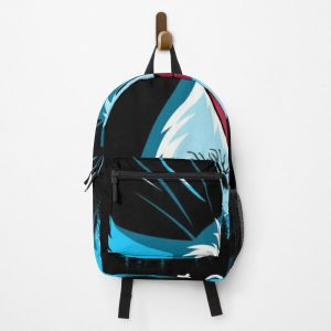 magical world Backpack RB0605 product Offical Anime Backpacks Merch