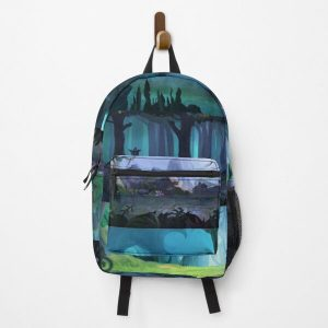 stages one 001 Backpack RB0605 product Offical Anime Backpacks Merch