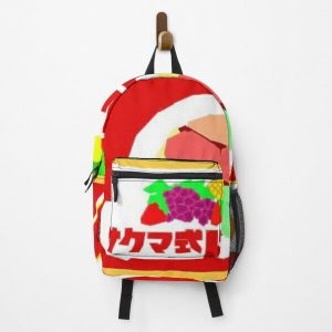 candies Backpack RB0605 product Offical Anime Backpacks Merch