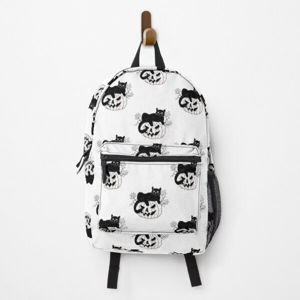 Meloncat Backpack RB0605 product Offical Anime Backpacks Merch