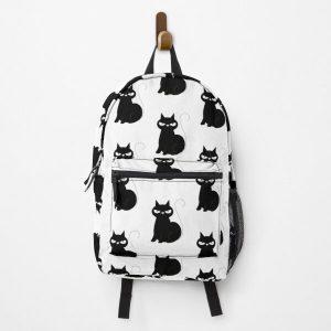 whiteeyes Backpack RB0605 product Offical Anime Backpacks Merch