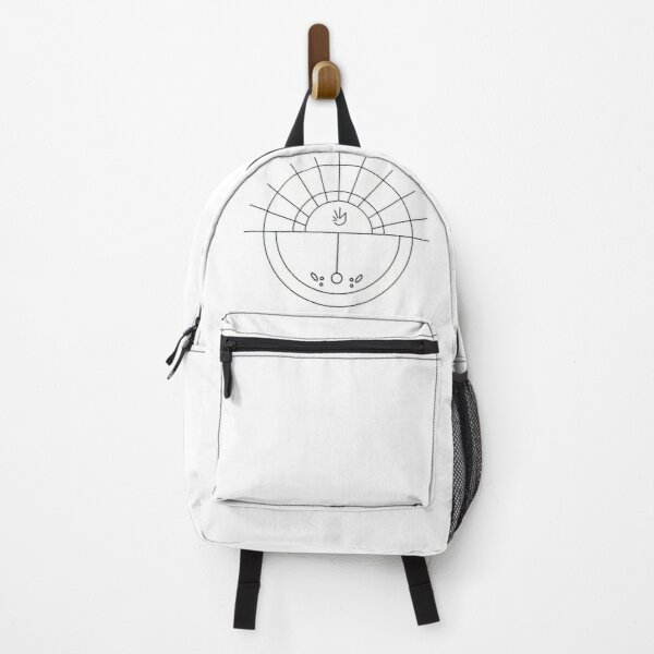 a spell Backpack RB0605 product Offical Anime Backpacks Merch
