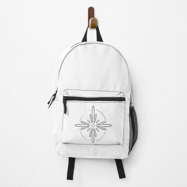 the spirit star Backpack RB0605 product Offical Anime Backpacks Merch