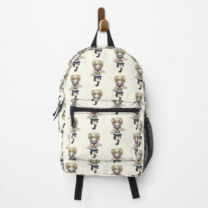 Himiko Toga Backpack RB0605 product Offical Anime Backpacks Merch