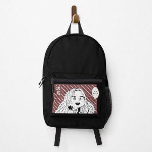 Eri - My Hero Academia Backpack RB0605 product Offical Anime Backpacks Merch