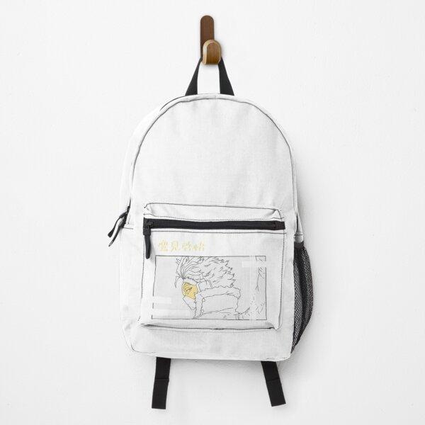 Hawks Backpack RB0605 product Offical Anime Backpacks Merch
