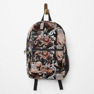 bakugo/kachan-print 2 Backpack RB0605 product Offical Anime Backpacks Merch
