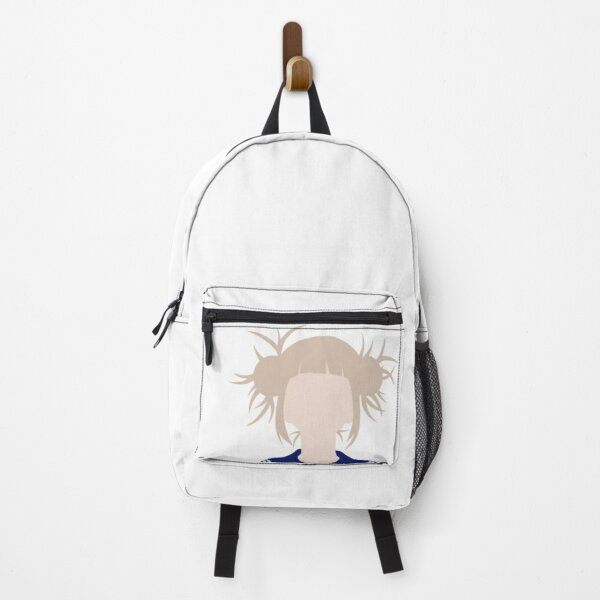 Toga Himiko Backpack RB0605 product Offical Anime Backpacks Merch