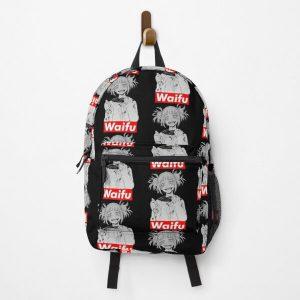 Toga Waifu Backpack RB0605 product Offical Anime Backpacks Merch