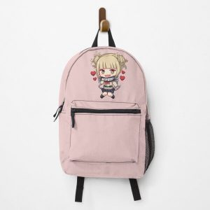 Toga Backpack RB0605 product Offical Anime Backpacks Merch