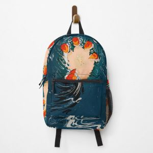 Alone / Together Backpack RB0605 product Offical Anime Backpacks Merch