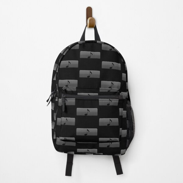 rune Backpack RB0605 product Offical Anime Backpacks Merch