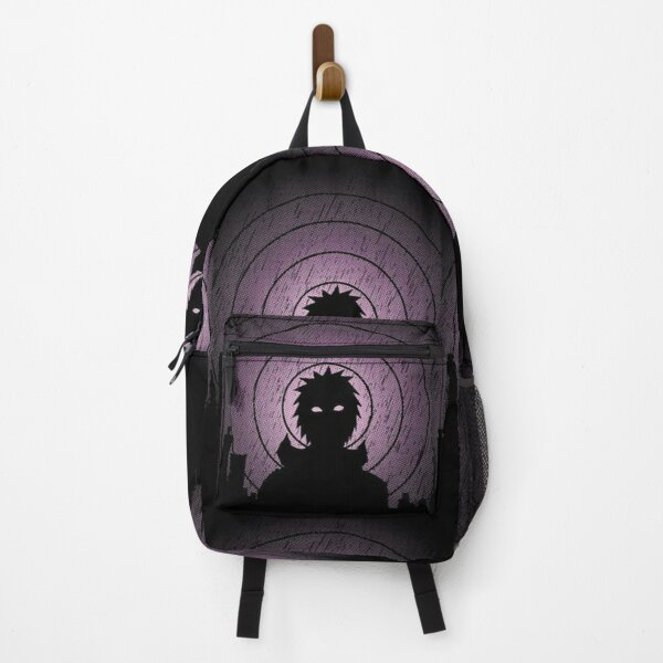 peinpain Backpack RB0605 product Offical Anime Backpacks Merch