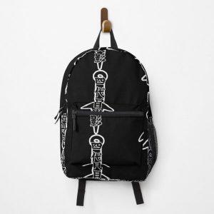 YONDAIME HOKAGE  Backpack RB0605 product Offical Anime Backpacks Merch