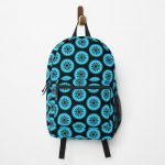 Yuki Clan Symbol  Haku Backpack RB0605 product Offical Anime Backpacks Merch