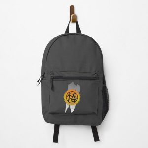 Dragon ball Z school  |Gift shirt Backpack RB0605 product Offical Anime Backpacks Merch