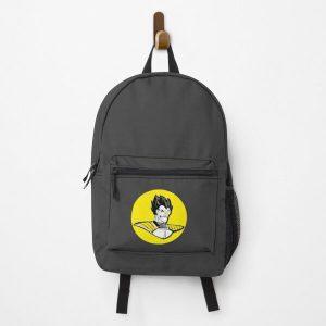 Dragon Ball Z CARTOON  LOVER DESIGNS   Slim Fit T-Shirt   |Gift shirt Backpack RB0605 product Offical Anime Backpacks Merch