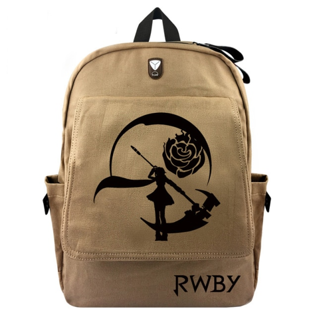 Animation Schoolbag Student Satchel Teenagers Travel Laptop Backpack Book Shoulder Bags for Boy Girl New Year 1.jpg 640x640 1 - Anime Backpacks