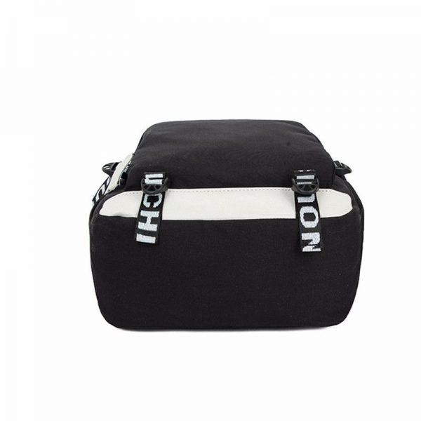 Anime The Rising Of The Shield Hero Backpack Laptop Travel Bag Bookbags for Students Adult Shoulder 3 - Anime Backpacks