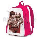backpack-pink