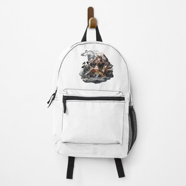 The God of High School Backpacks 1 - Anime Backpacks
