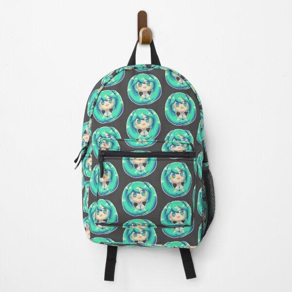 - Anime Backpacks