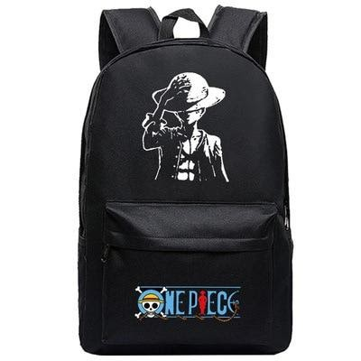 A picture containing black, accessory, bag Description automatically generated